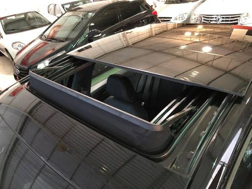 volkswagen jetta 1.4r-line 250 tsi flex aut 4p 2020/2020 0km