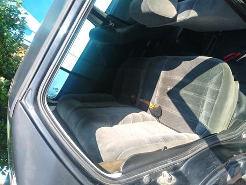 volkswagen jetta 1.8 gl at 1996