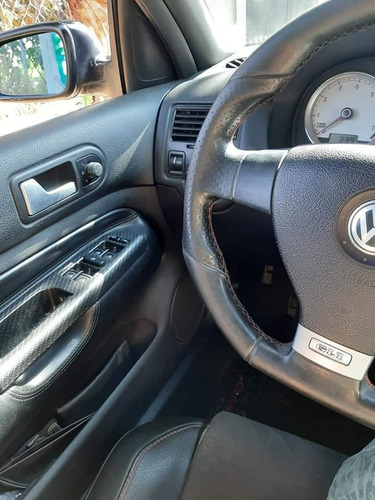 volkswagen jetta 1.8 gl turbo 5vel aa ee piel qc mt 2010
