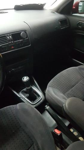 volkswagen jetta 1.8 gls turbo 5vel aac mt 2000