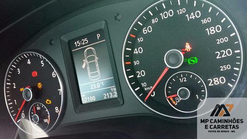 volkswagen jetta 2.0 2012 completo automático