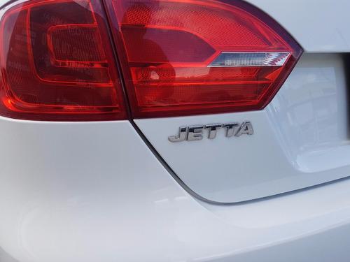 volkswagen jetta 2.0 2013