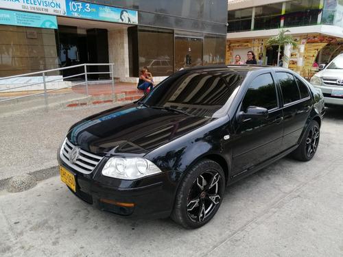 volkswagen jetta 2.0 2015 negro