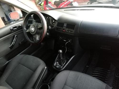 volkswagen jetta 2.0 cl l4 abs at 2015
