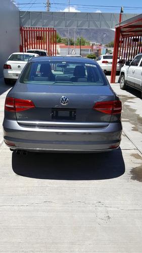 volkswagen jetta 2.0 cl l4 man abs at 2015