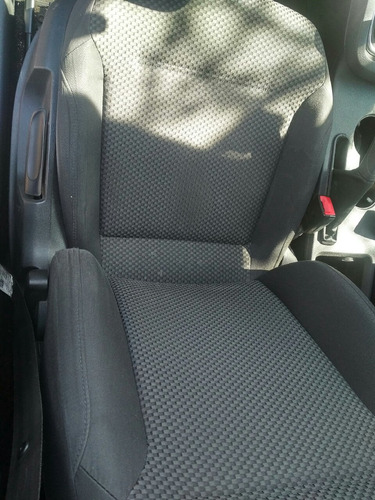 volkswagen jetta 2.0 cl manual abs at