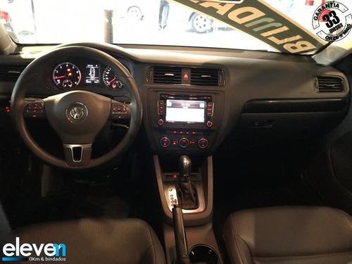volkswagen jetta 2.0 comfortline 120cv