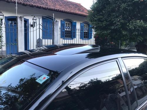 volkswagen jetta 2.0 comfortline 2012