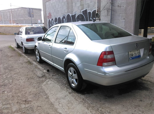 volkswagen jetta 2.0 comfortline aa ee abs cd qc at 2004