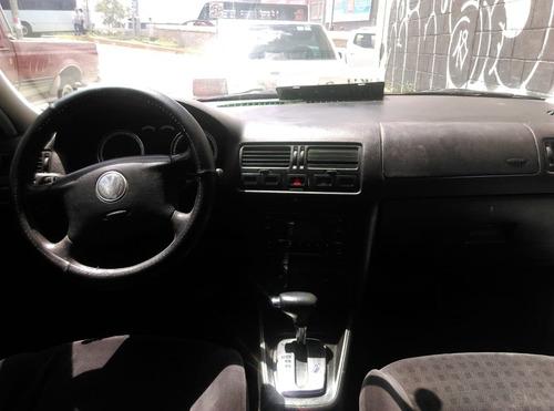 volkswagen jetta 2.0 comfortline aa ee abs cd qc at 2004