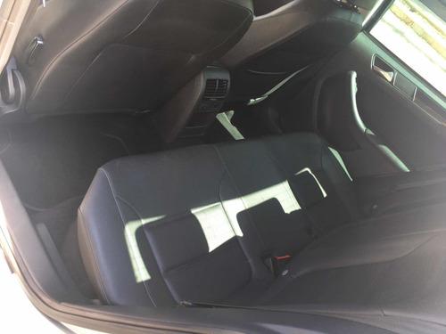 volkswagen jetta 2.0 comfortline flex 4p aut. 2013 blindado