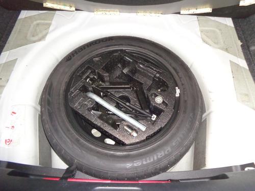 volkswagen jetta 2.0 comfortline flex  automática 2011/2012