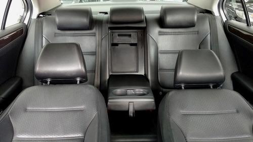 volkswagen jetta 2.0 comfortline ùnico dono
