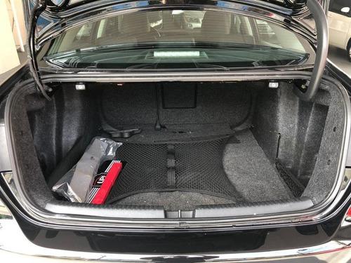 volkswagen jetta  2.0 comfortline tiptronic