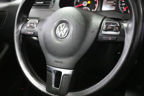 volkswagen jetta 2.0 comfortline tiptronic flex!!! + teto!!!