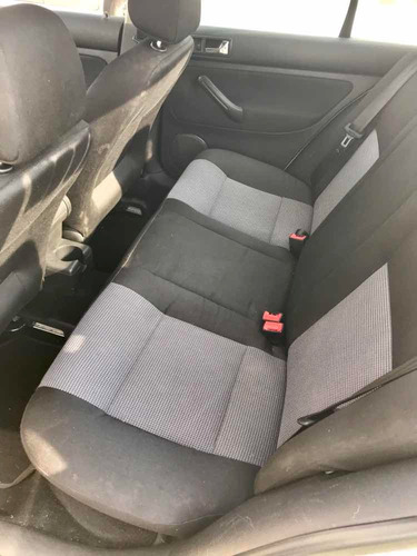 volkswagen jetta 2.0 europa aa e/e airbags rin aluminio 16