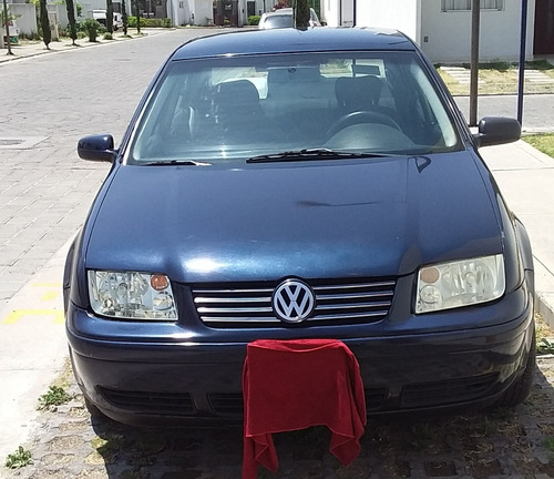 volkswagen jetta 2.0 europa aa mt 2007