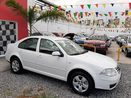 volkswagen jetta 2.0 europa tiptronic aa at 2010