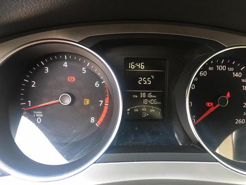 volkswagen jetta 2.0 fest mt 2017