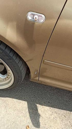 volkswagen jetta 2.0 gl variant aa at 2001