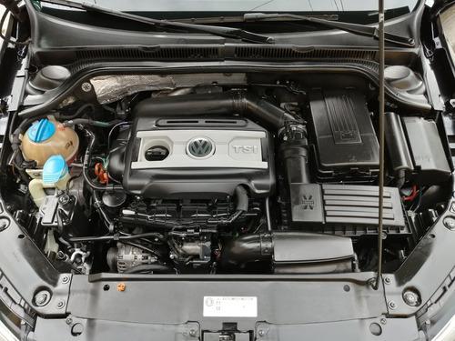 volkswagen jetta 2.0 gli dsg turbo piel at