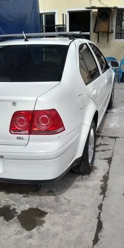 volkswagen jetta 2.0 gli tiptronic turbo piel qc at 2010
