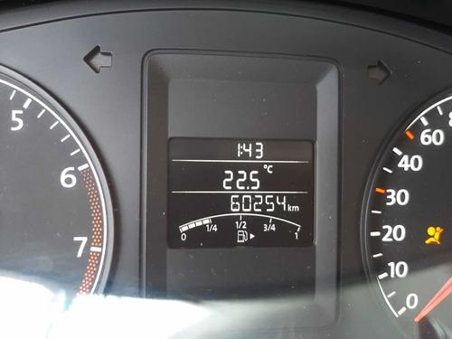 volkswagen jetta 2.0 l4 at 2013