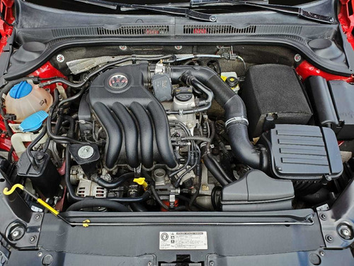 volkswagen jetta 2.0 l4 mt 115 hp 2016