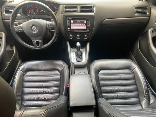 volkswagen jetta 2.0 tsi 2013 200cv