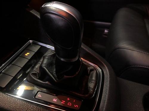 volkswagen jetta 2.0 tsi highline 211cv gasolina 4p aut
