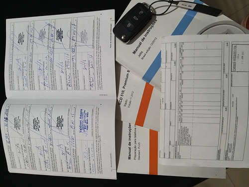 volkswagen jetta 2.0 tsi highline 4p 211 hp 2013
