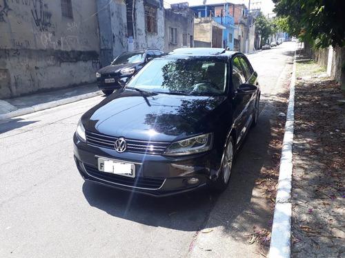 volkswagen jetta 2.0 tsi highline 4p carro novinho !!!