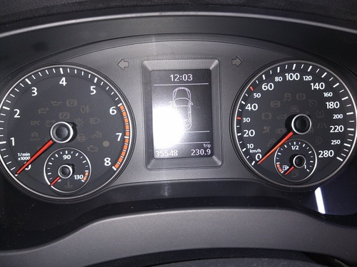 volkswagen jetta 2.0 tsi highline blindado 4p 2014