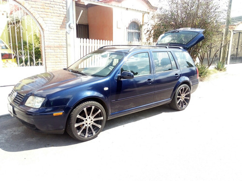 volkswagen jetta 2.0 variant trendline equipada at 2002