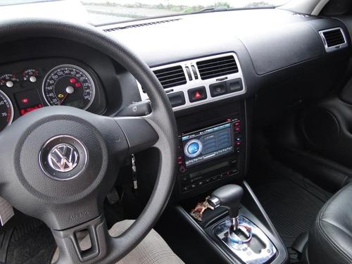 volkswagen jetta 2006-2013 radio original dvd gps android