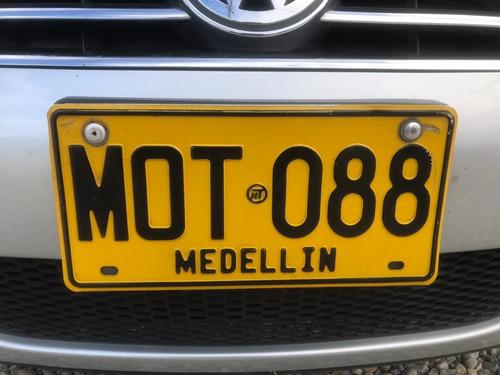 volkswagen jetta 2009 full techo mt