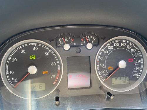 volkswagen jetta 2009 gris plata