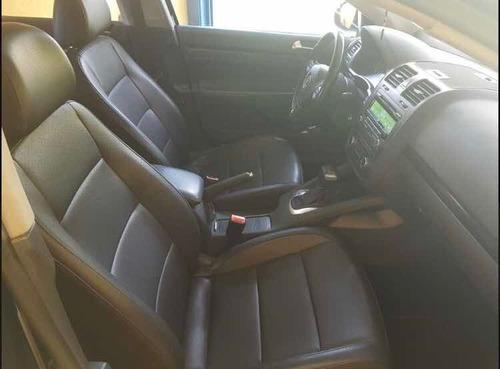 volkswagen jetta 2010 2.5 4p