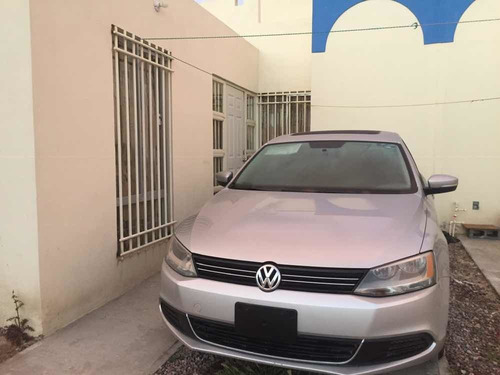 volkswagen jetta 2011 2.5 style active tiptronic at