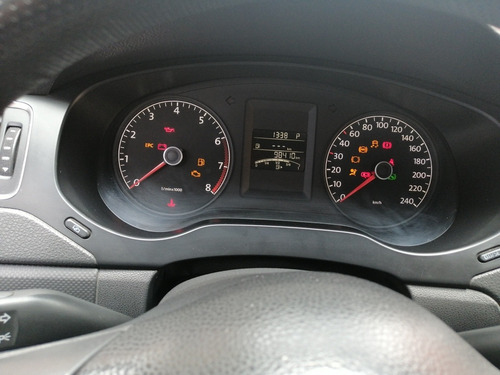 volkswagen jetta 2011 2.5 style tiptronic at