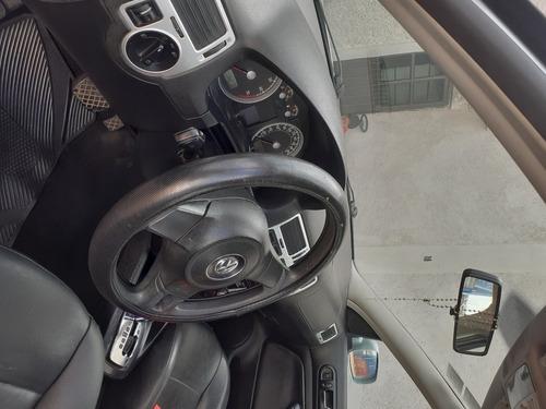 volkswagen jetta 2011 sport 5a