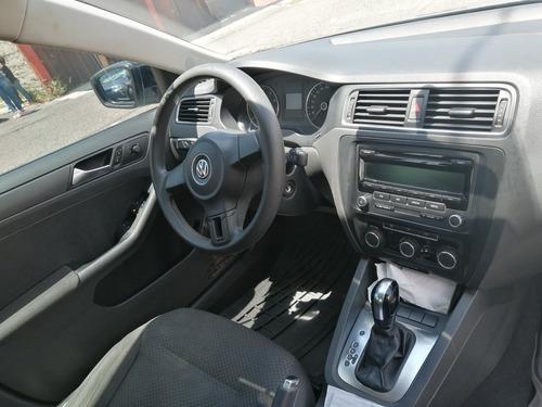 volkswagen jetta 2012 2.5 style active tiptronic at