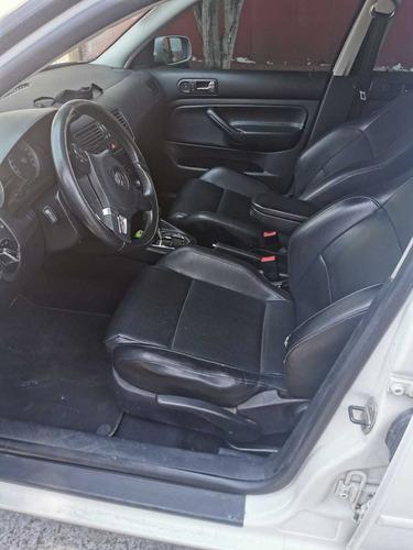 volkswagen jetta 2012 2.5 style mt