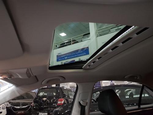volkswagen  jetta  2012 automática com teto top !!!!!