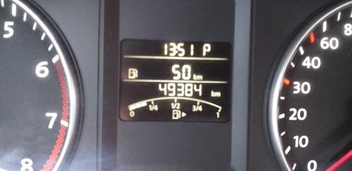 volkswagen jetta 2012 automatico