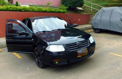 volkswagen jetta 2012  barato y como nuevo vendo o cambio