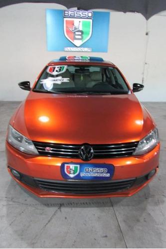 volkswagen jetta 2013 2.0 tsi highline 211cv gasolina
