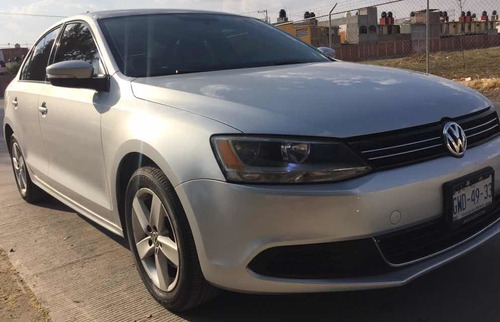 volkswagen jetta 2013 2.5 style active tiptronic at