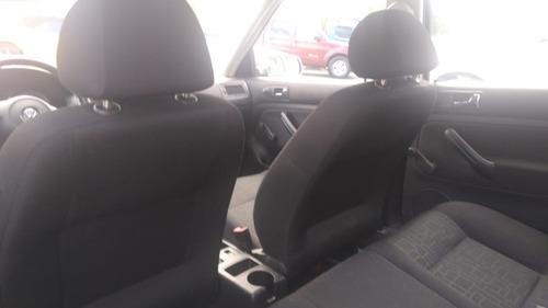 volkswagen jetta 2013 clasico standard aire unica dueña nvo