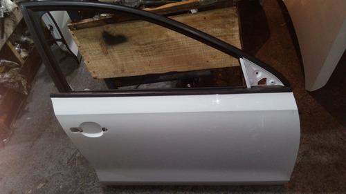 volkswagen jetta 2013 sucata somente peças autopartsabc